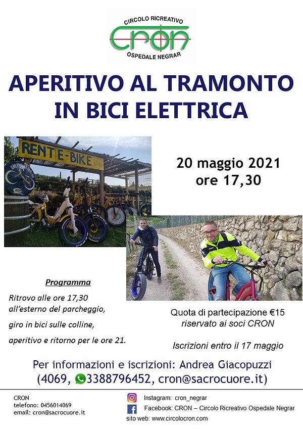 bici elettrica 20 maggio 2021.jpg