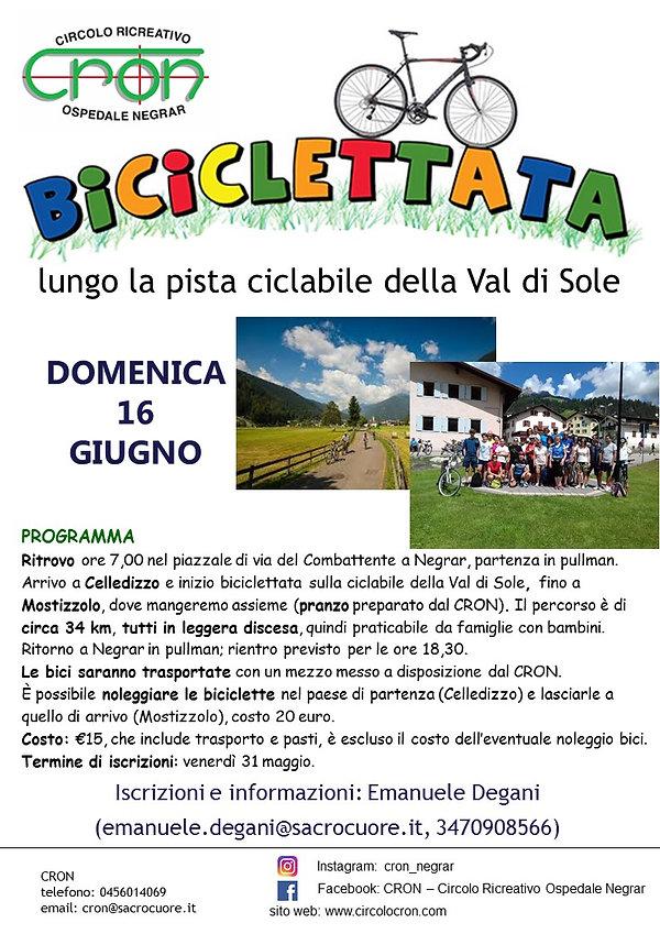 biciclettata 16 giugno 2019_3.jpg