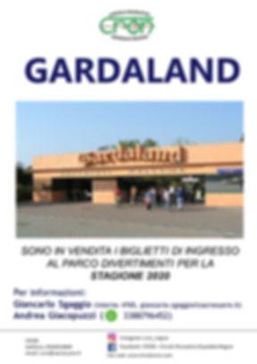 volantino GARDALAND 2020.jpg