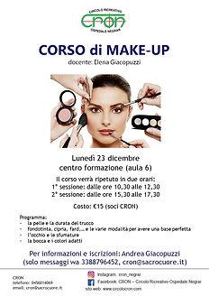 corso make-up 23dic2019.jpg