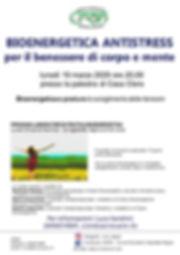 corso bioenergetica - 19mar2020.jpg