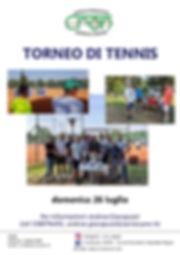 torneo tennis 2020.jpg