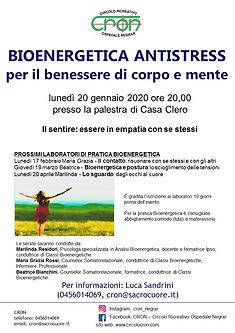 corso bioenergetica - 20gen2020.jpg