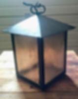 lanterna.jpg