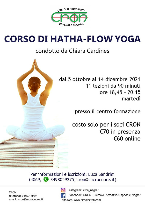 corso yoga 2021.jpg