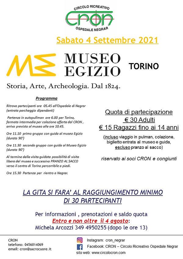 Museo Egizio TORINO sabato 4 settembre.jpg