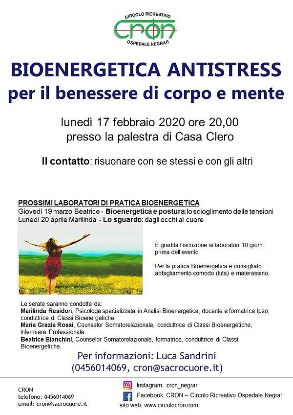 corso bioenergetica - 17feb2020.jpg