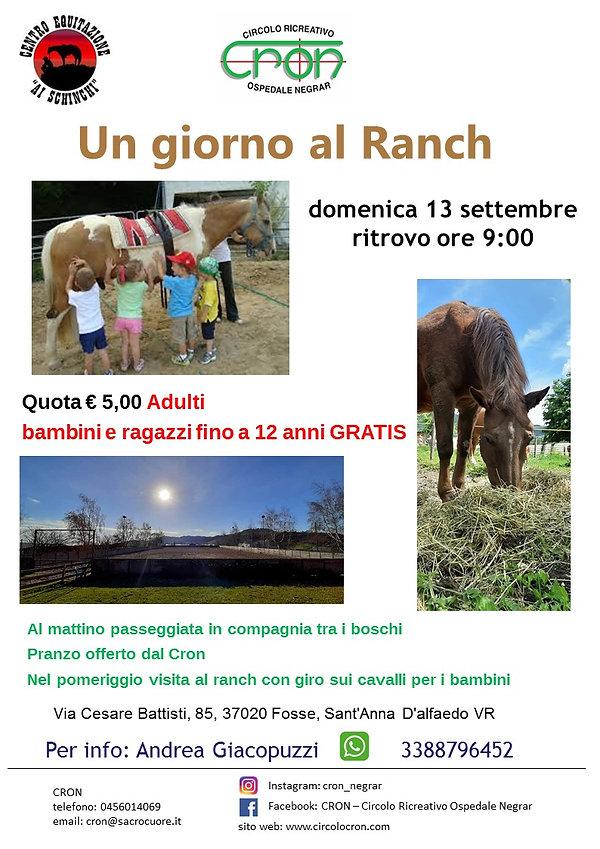 un giorno al ranch.jpg