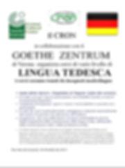 corso tedesco 2019-2020.jpg