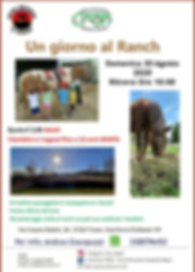 un giorno al Ranch 30.08.20.jpg