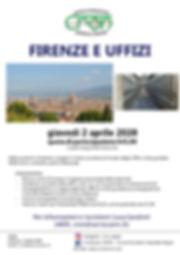 Firenze e uffizi 02apr2020.jpg