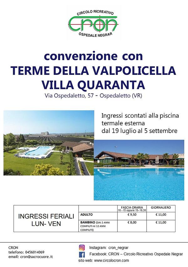 Terme Valpolicella Villa Quaranta.jpg