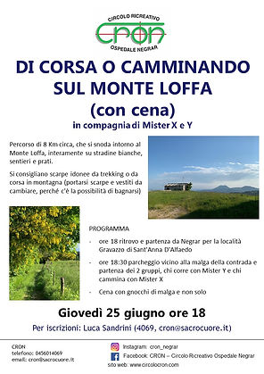Monte Loffa 2020.jpg