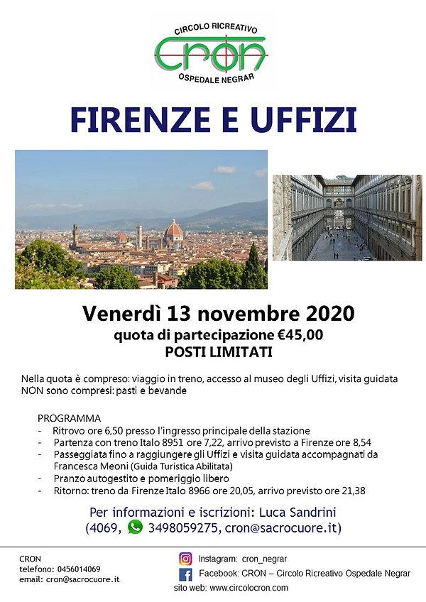 Firenze e uffizi 13nov2020.jpg