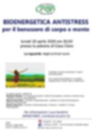corso bioenergetica - 20apr2020.jpg