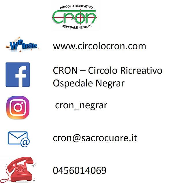 contatti CRON.jpg