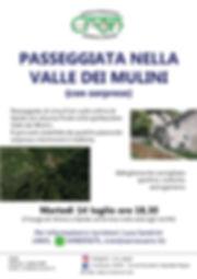 Valle dei Mulini 2020.jpg