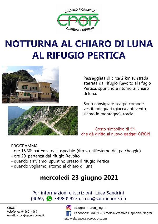 Rifugio Pertica 23giu2021.jpg