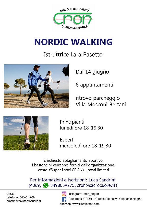 nordic walking 2021.jpg