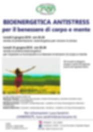 corso bioenergetica - maggio 2019_2.jpg