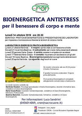 corso bioenergetica - autunno 2019_2.jpg