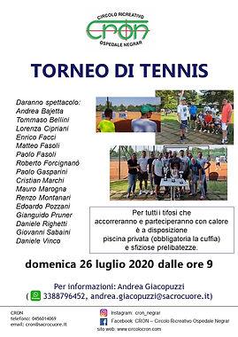 torneo tennis 2020 partecipanti.jpg
