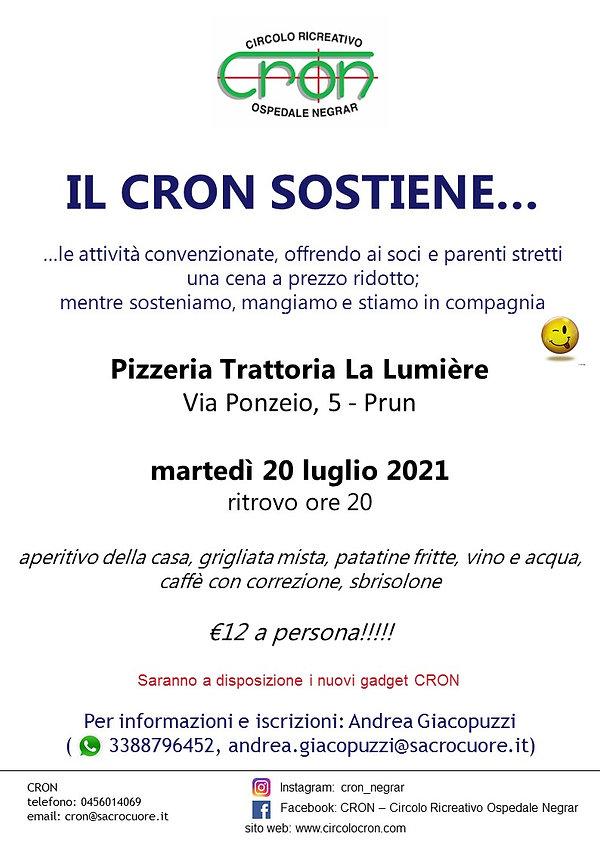 il CRON sostiene 20lug2021.jpg