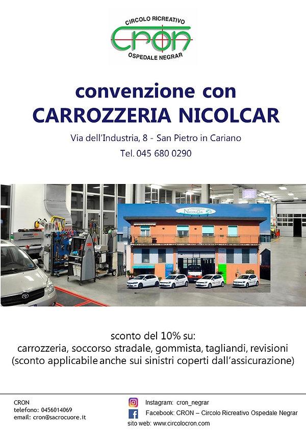 convenzione carrozzeria NicolCar.jpg