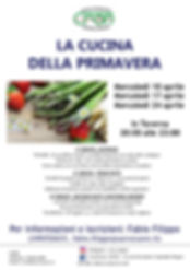 corso cucina - APRILE 2019_2.jpg