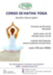 corso yoga 2020.jpg