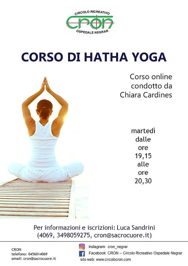 corso yoga 2020 online.jpg