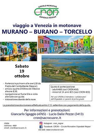 Venezia 2019.jpg