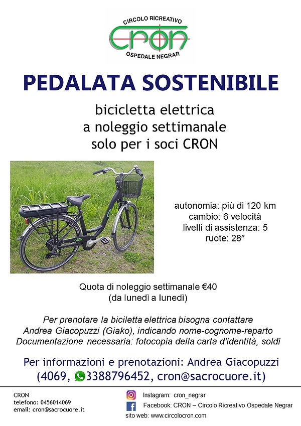 bici elettrica a noleggio.jpg