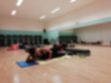 palestra fitness.jpg