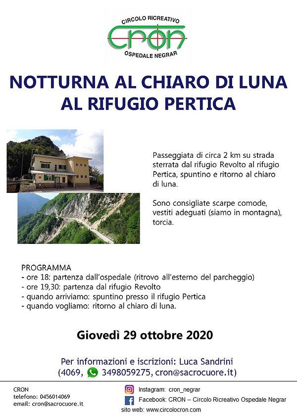 Rifugio Pertica 29ott2020_2.jpg