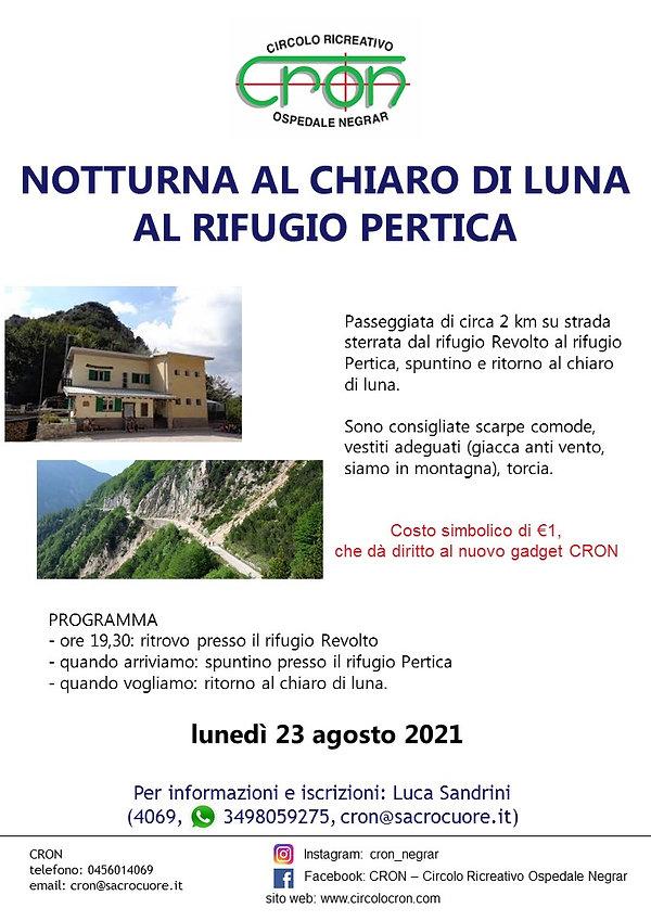 Rifugio Pertica 23ago2021.jpg