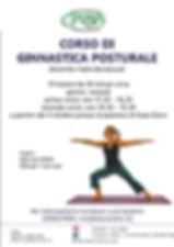ginnastica posturale 2019.jpg