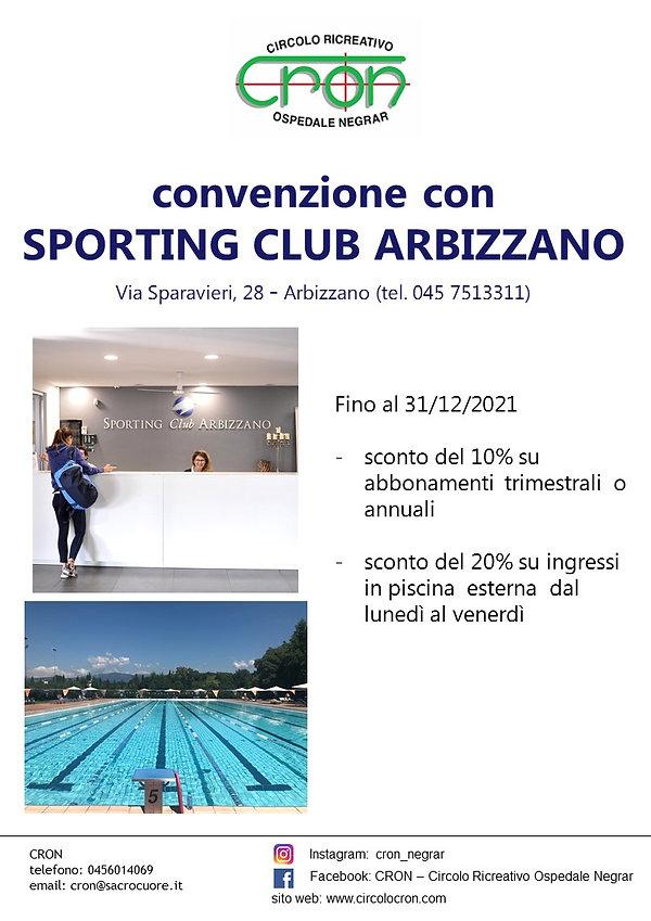 convenzione sporting Arbizzano.jpg