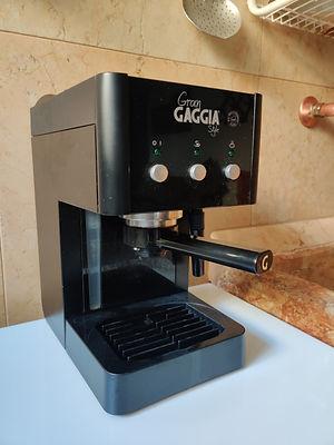 caffè_gaggia.jpg