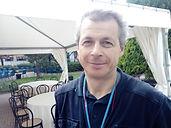 Emanuele Degani.jpg
