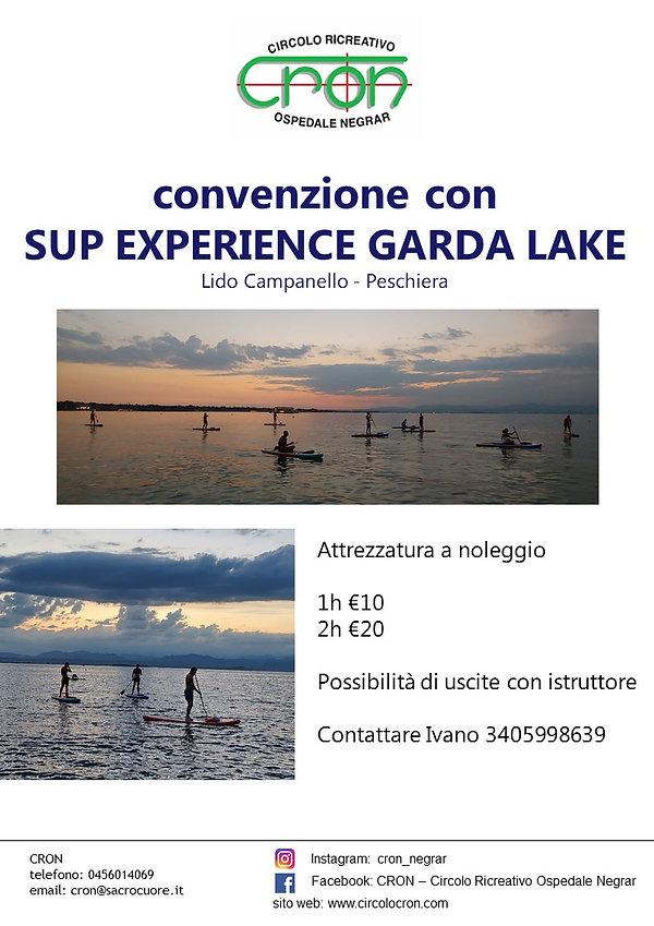 SUP Experience.jpg