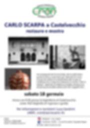 Scarpa castelvecchio 18.01.2020.jpg