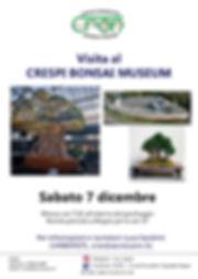 Crespi bonsai museum_2.jpg