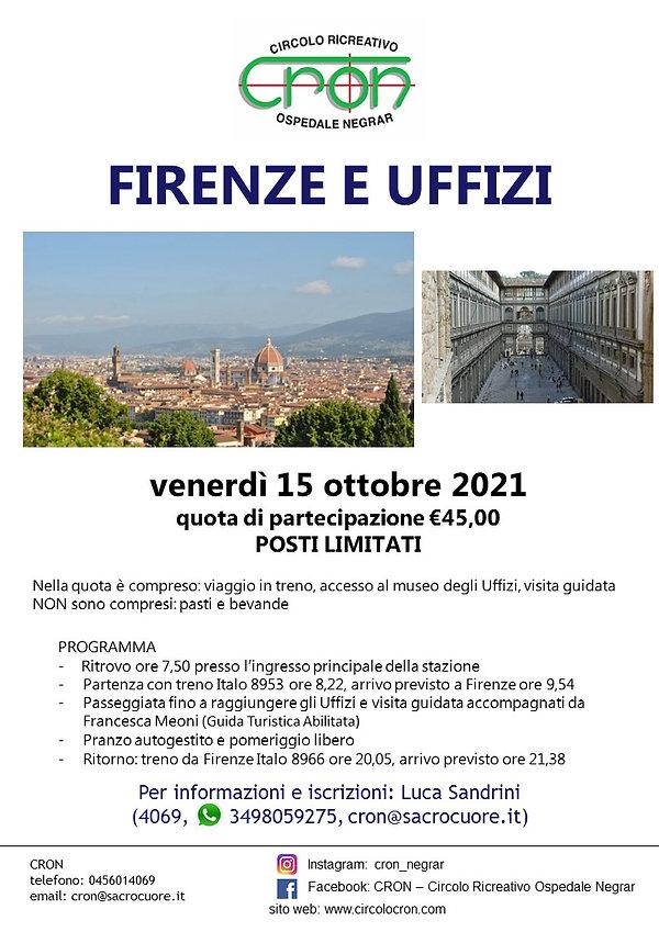 Firenze e uffizi 15ott2021.jpg