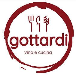 logo Gottardi.jpg