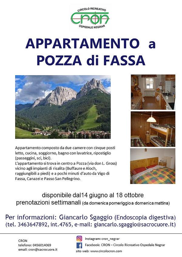 appartamento estate 2020.jpg