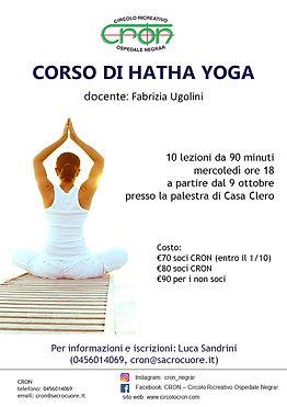 corso yoga 2019_3.jpg