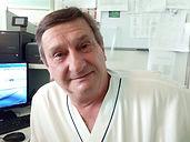 Giancarlo Sgaggio.jpg
