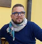 Andrea Giacopuzzi.jpeg