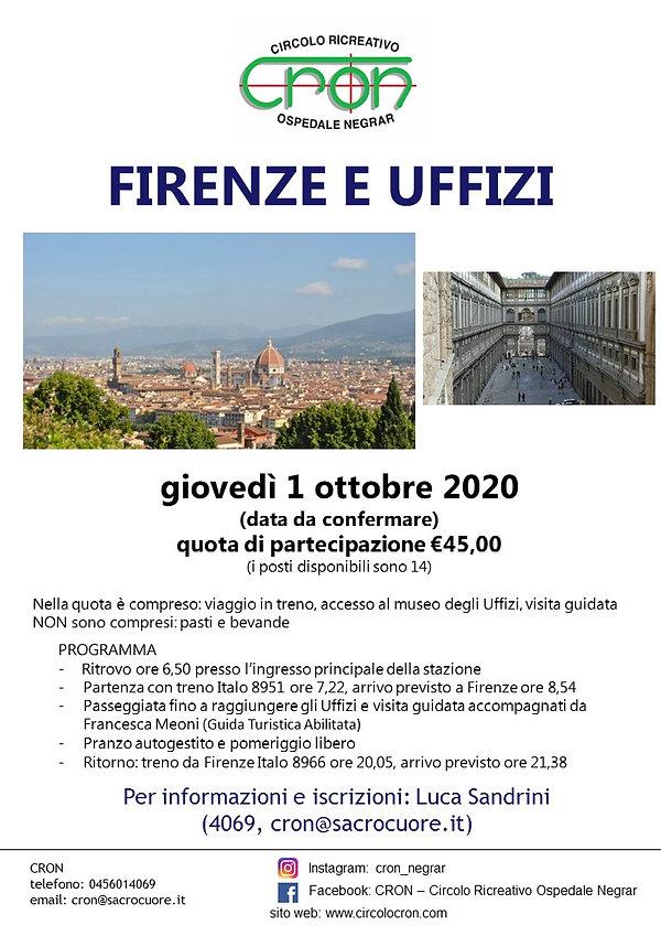 Firenze e uffizi 01ott2020.jpg